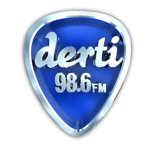 logo Derti