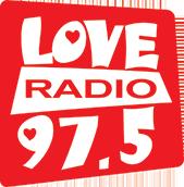 logo Love Radio