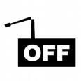 logo Off Radio