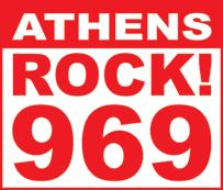 logo Rock FM
