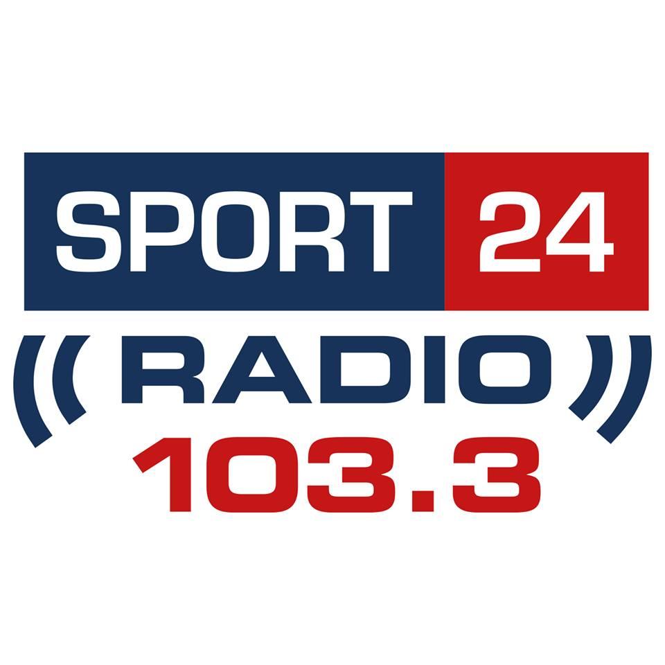 logo Sport24