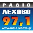 Radio Lehovo 97.1