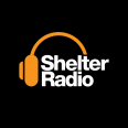 Shelter Radio