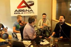 Radio Arena FM