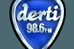Radio Derti