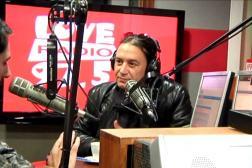 Radio Love Radio