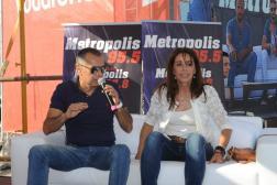 Radio Metropolis