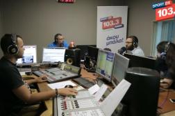 Radio Sport24