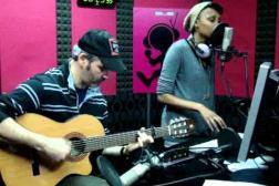 Radio Zoo Radio